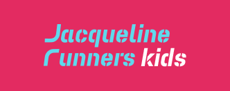 Jacqueline Runners kids